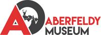 Aberfeldy Museum