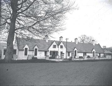 cottagehospital1