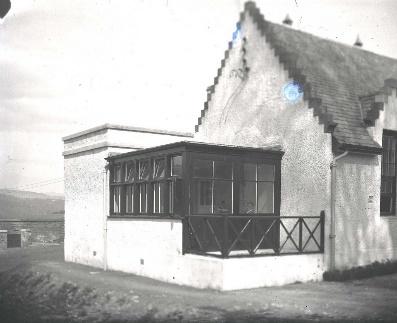 cottagehospital2