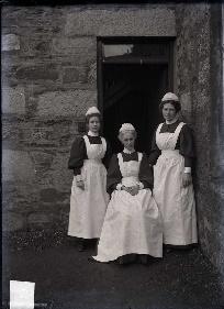 nurses1