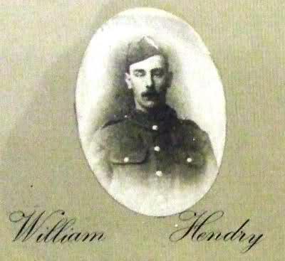 williamhendry